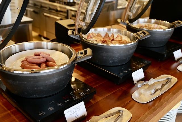 地元素材を生かした料理を絶景とともに味わう!「HIYORI オーシャンリゾート沖縄」宿泊ルポ<グルメ編> 画像14