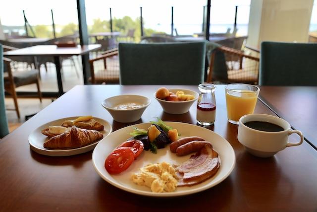 地元素材を生かした料理を絶景とともに味わう!「HIYORI オーシャンリゾート沖縄」宿泊ルポ<グルメ編> 画像16