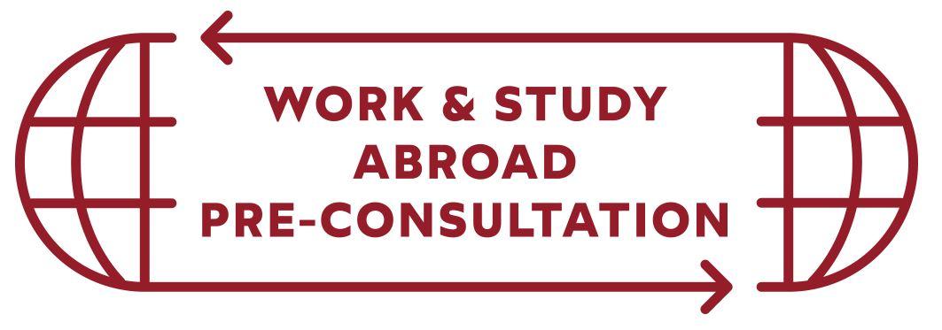 海外赴任・留学の支援サービス開始 在校生・卒業生対象、早大校友会 画像1