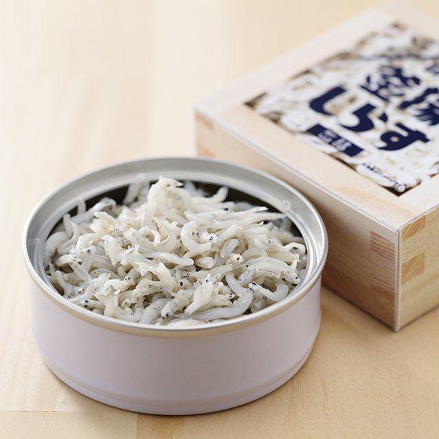 まぐろ類缶詰生産量全国1位!静岡県「清水かんづめ市場」リニューアルオープン 画像4