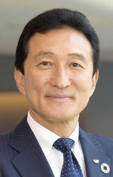 ワタミ会長、12年ぶり社長復帰 10月、経営再建で権限集中 画像1