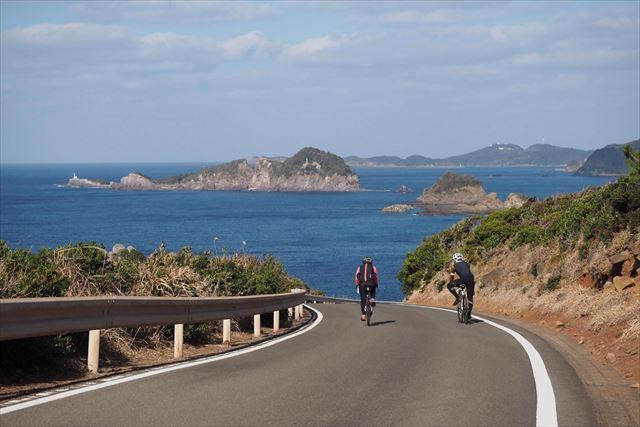 【1組限定グランピング】神々の島・壱岐島でイルカに癒されるリトリートプラン 画像8