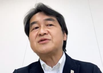 規制改革、新議長に夏野剛氏 東京五輪巡る不適切発言も 画像1