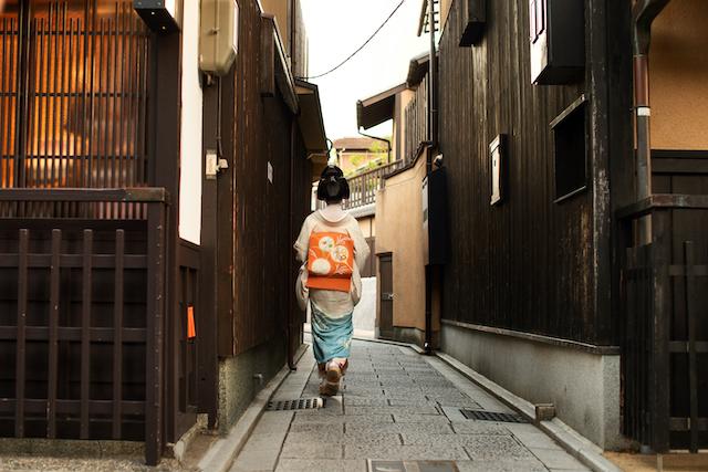 関西地方在住者お気に入りの「ご当地言葉」と「ご当地グルメ」【ちょっと面白い都道府県ランキング】 画像4