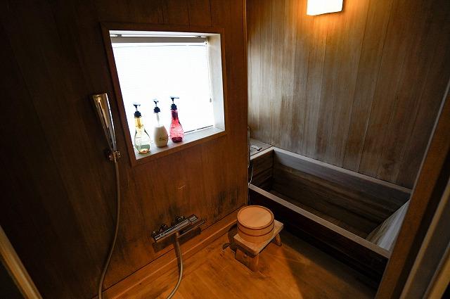大人の隠れ家で特別な時間を。ノスタルジックな温泉宿「ゆがわら風雅」で究極のおこもりステイ【宿泊ルポ】 画像10