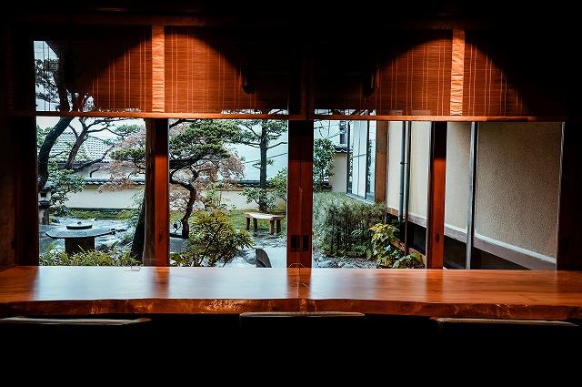 大人の隠れ家で特別な時間を。ノスタルジックな温泉宿「ゆがわら風雅」で究極のおこもりステイ【宿泊ルポ】 画像3