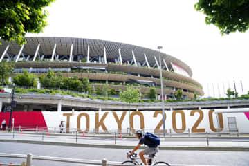 東京パラ開会式にNZが不参加 新型コロナ感染予防で 画像1
