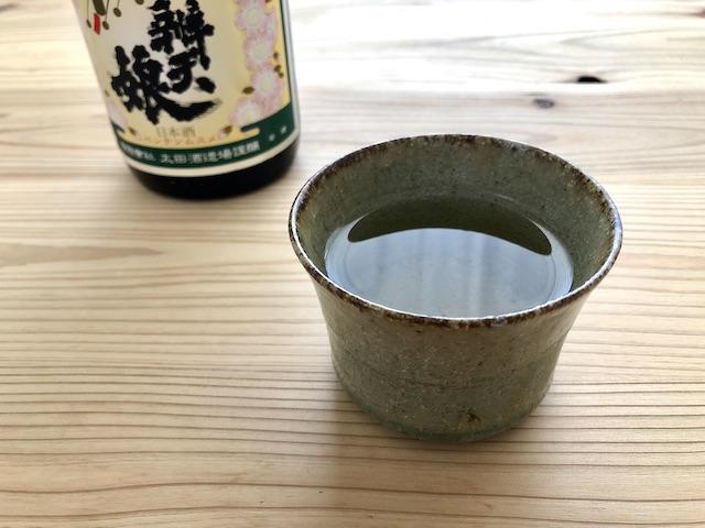 """暑い夏は""""ぬる燗""""!鳥取の酒店店主が教える、知られざる日本酒の楽しみ方とは? 画像6"""