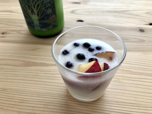 """暑い夏は""""ぬる燗""""!鳥取の酒店店主が教える、知られざる日本酒の楽しみ方とは? 画像1"""
