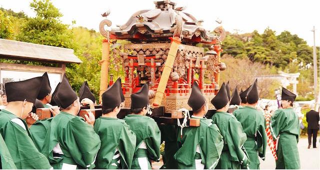 後鳥羽院遷幸800年記念イベントやグランピングなど、魅力満載の島根旅! 画像2