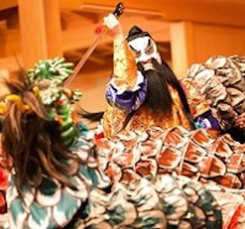 後鳥羽院遷幸800年記念イベントやグランピングなど、魅力満載の島根旅! 画像8