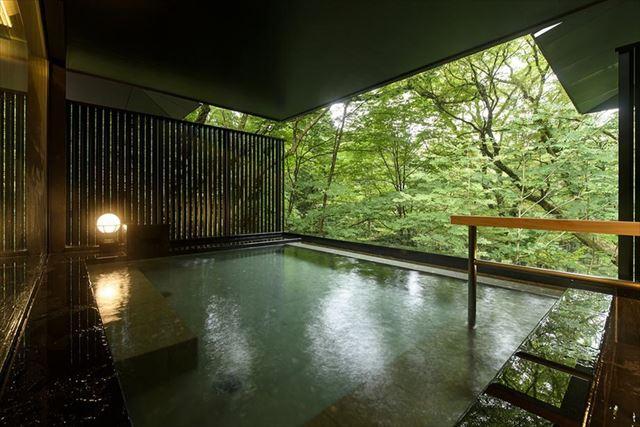 2020年以降オープン!楽天トラベル「温泉のある関東の新しい高級ホテル・高級旅館」 画像2