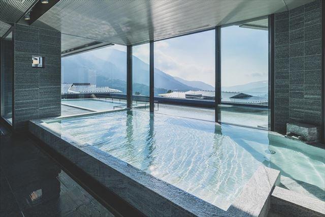 2020年以降オープン!楽天トラベル「温泉のある関東の新しい高級ホテル・高級旅館」 画像10