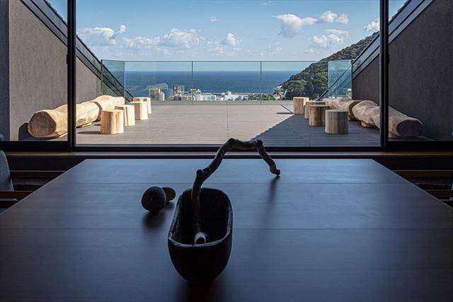 2020年以降オープン!楽天トラベル「温泉のある関東の新しい高級ホテル・高級旅館」 画像12