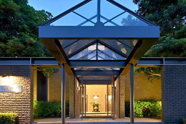 2020年以降オープン!楽天トラベル「温泉のある関東の新しい高級ホテル・高級旅館」 画像14