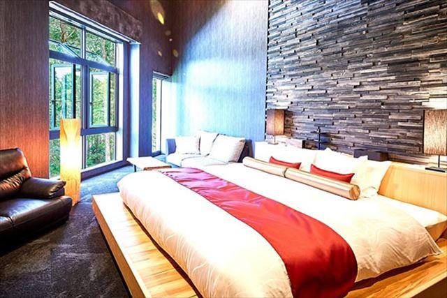2020年以降オープン!楽天トラベル「温泉のある関東の新しい高級ホテル・高級旅館」 画像15