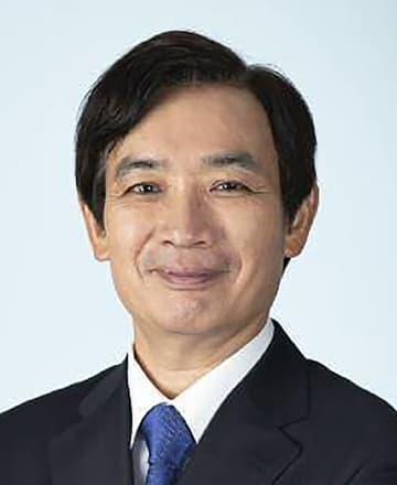 国連機関トップに日本人復活 万国郵便連合、目時氏を選出 画像1