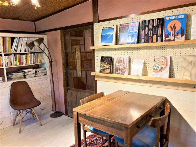おしゃれ空間でパスタ、ピザ、スイーツ!志摩のおすすめランチ&カフェ3選【三重県】 画像20