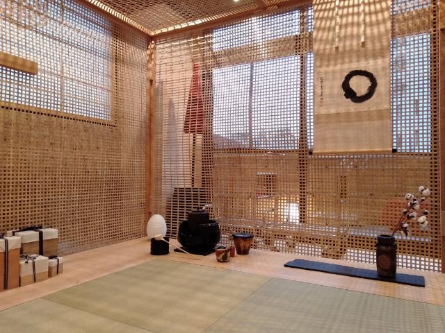 1泊3600円でおこもりできる東京・浅草の和風ホテルに泊まってみた【トーセイホテル ココネ浅草蔵前】 画像4