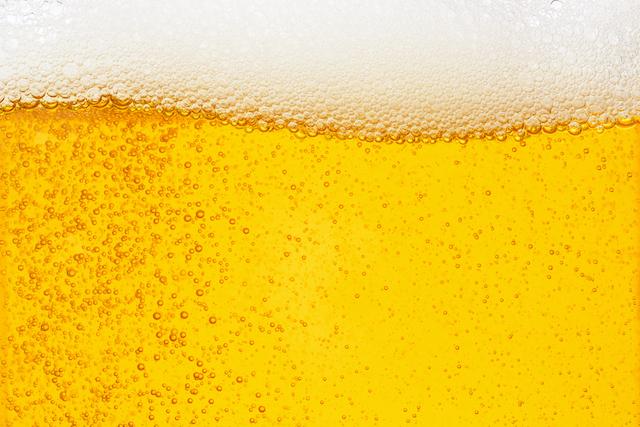 ベルギーではビールが「チェイサー」に?日本とは違う世界の意外なビール文化 画像1