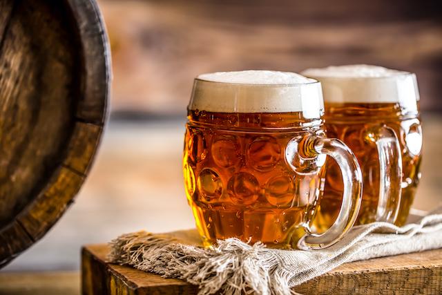 ベルギーではビールが「チェイサー」に?日本とは違う世界の意外なビール文化 画像3