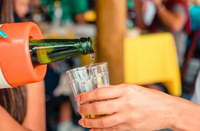 ベルギーではビールが「チェイサー」に?日本とは違う世界の意外なビール文化 画像4