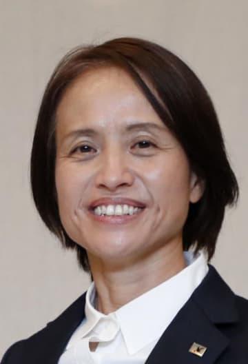 なでしこ高倉監督、退任へ 東京五輪でメダル届かず 画像1
