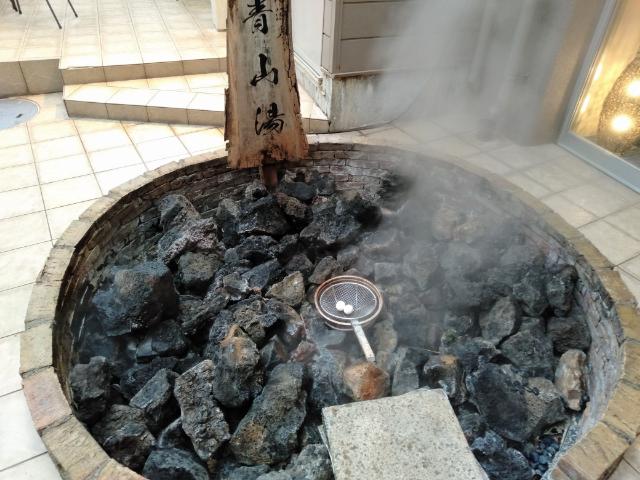 1泊5000円!2つの温泉がとっても素敵な熱海のホテルに泊まってみた【熱海温泉ホテル 夢いろは】 画像14