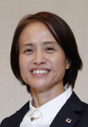 なでしこ、高倉麻子監督が退任 任期満了、8月末で 画像1