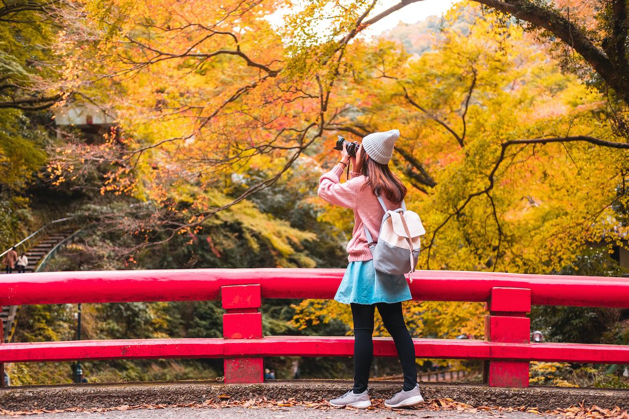 秋冬の旅行が最大20%もお得!開催中の「じゃらんスペシャルウィーク」をチェック 画像1