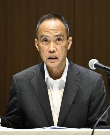 日本郵便、社長ら18人を処分 長崎の元局長詐取事件で 画像1