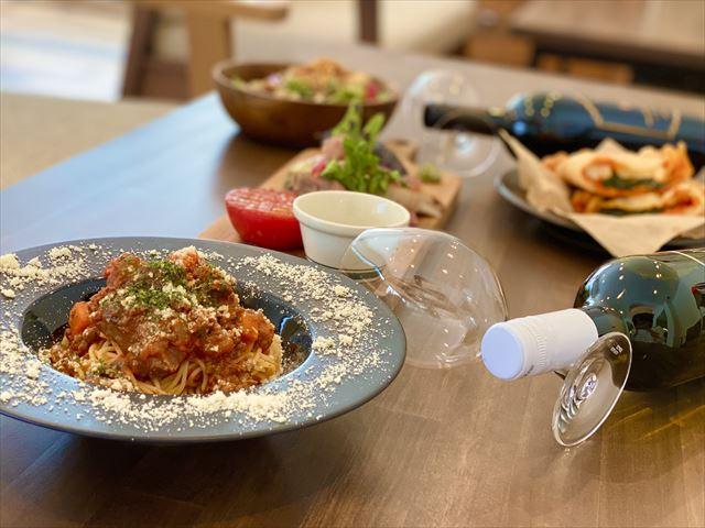 奥日光で地元の食材を堪能!「ZEN RESORT NIKKO」カフェダイニングがオープン 画像3