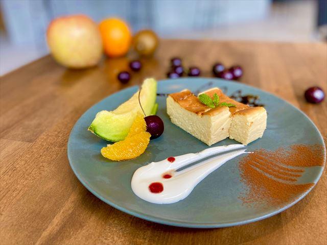 奥日光で地元の食材を堪能!「ZEN RESORT NIKKO」カフェダイニングがオープン 画像4