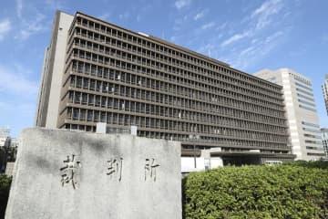 コロナ受け入れ病院が倒産 大阪の医療法人、全国初か 画像1