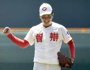 決勝は「智弁」対決 全国高校野球選手権 画像1