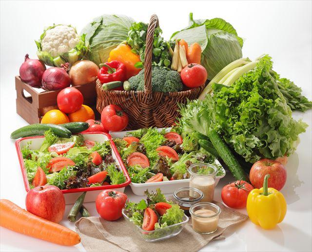 スイパラで旬のフルーツを堪能!フルーツパラダイス「シャインマスカット食べ放題」 画像4