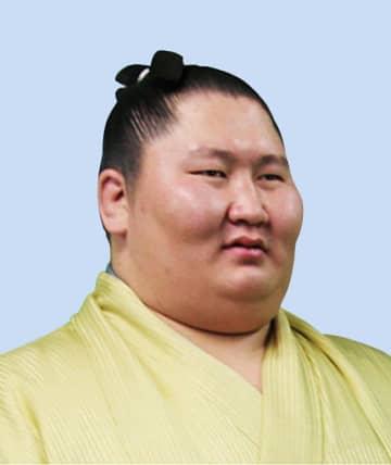 大相撲、逸ノ城がコロナ感染 合同稽古に参加、他力士は陰性 画像1