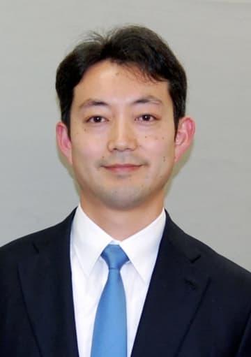 千葉県、パラ学校観戦を中止 引率の中学校教諭感染で 画像1