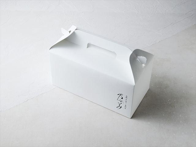 高級「生」食パン専門店 乃が美から食パン専用バター誕生!数量限定『超純白バター』 画像13