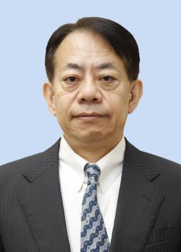 アジア開発銀行、浅川総裁が再選 全会一致、任期5年 画像1