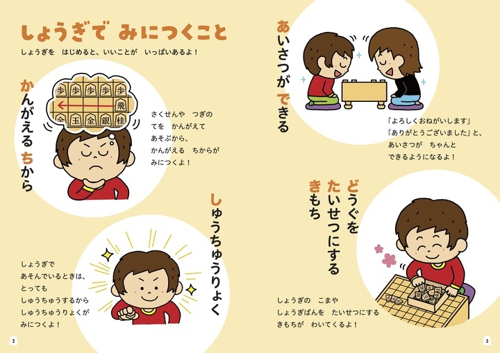 shogi1_minitsuku