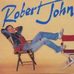 ロバート・ジョン