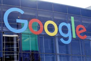 グーグル出社再開を再延期 来年1月に、コロナ拡大で 画像1