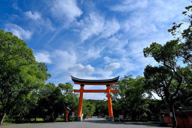 【日本人が知らない神社の秘密2】お参りの前に水で心身を清めなくてはならないのはなぜ? 画像2