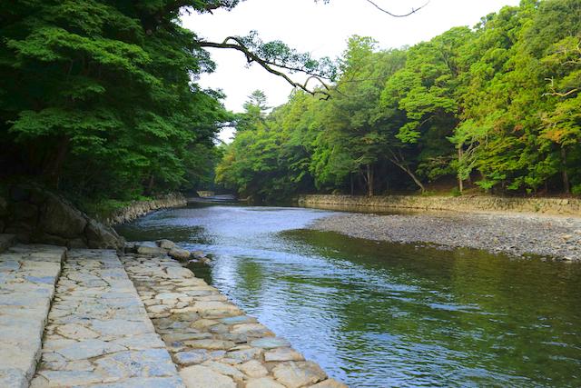 【日本人が知らない神社の秘密2】お参りの前に水で心身を清めなくてはならないのはなぜ? 画像5