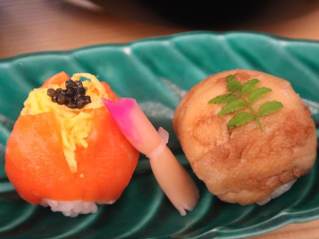 """料亭で味わうアフタヌーンティー!?「ホテル椿山荘東京」×「久保田」がコラボした、大人のための""""和テイスト""""を実食ルポ 画像18"""