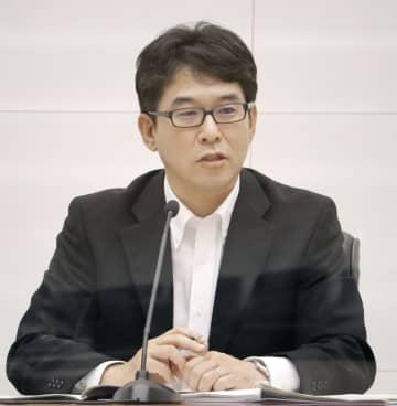 日銀審議委員、追加緩和に言及 「思い切った政策必要」 画像1
