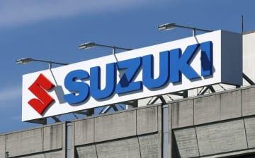 スズキ、静岡の4工場停止 9月、インド生産は4割に 画像1