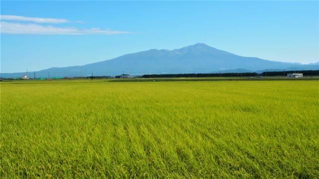 絶景と秘湯に出会う山旅(31)山の魅力すべてを堪能!名峰・鳥海山と湯ノ田温泉 画像1