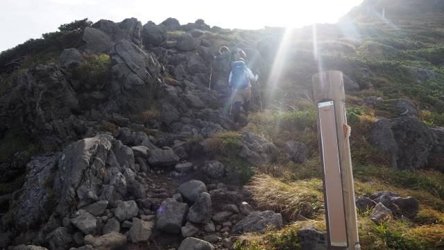絶景と秘湯に出会う山旅(31)山の魅力すべてを堪能!名峰・鳥海山と湯ノ田温泉 画像12